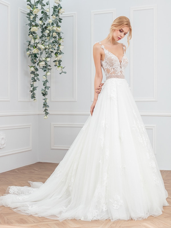 stunning-bridal-collection-constantino-theros-collection-2019_22