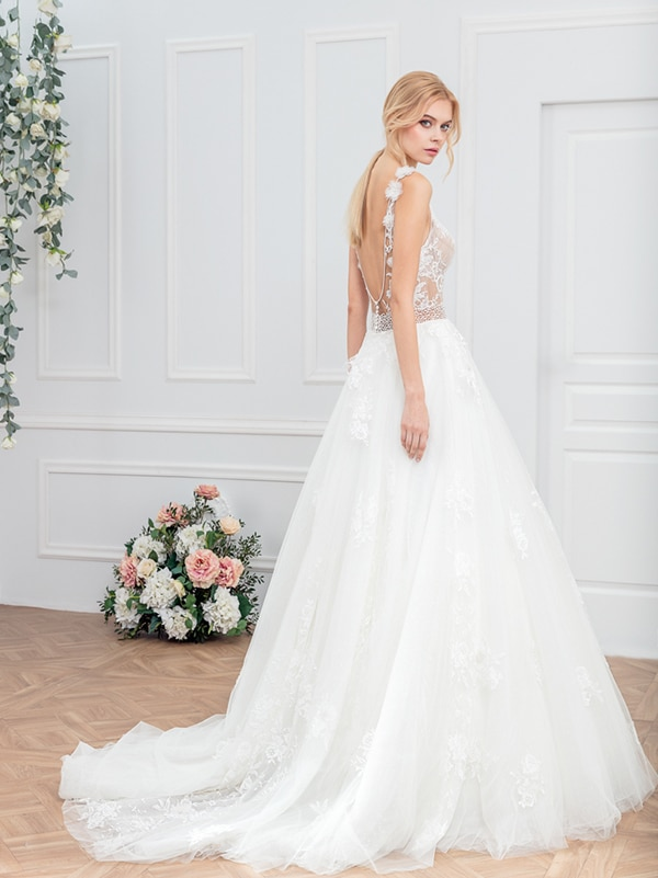stunning-bridal-collection-constantino-theros-collection-2019_23