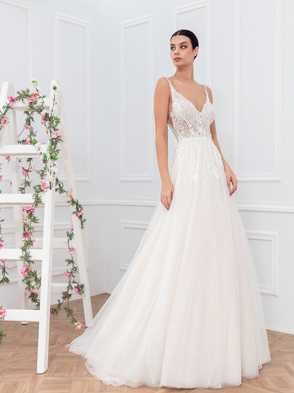 stunning-bridal-collection-constantino-theros-collection-2019_25