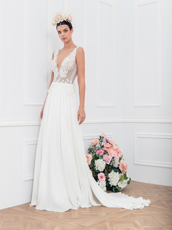 stunning-bridal-collection-constantino-theros-collection-2019_27