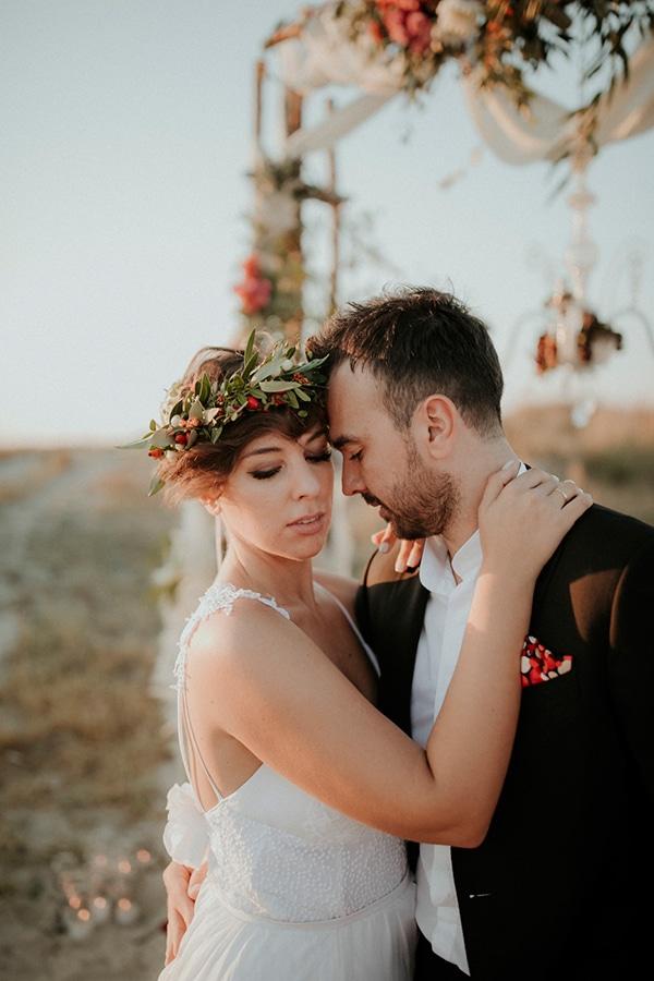 summer-fairytale-wedding-rustic-details_00