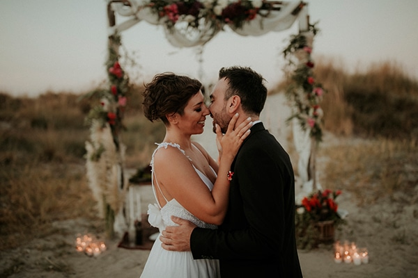 summer-fairytale-wedding-rustic-details_01