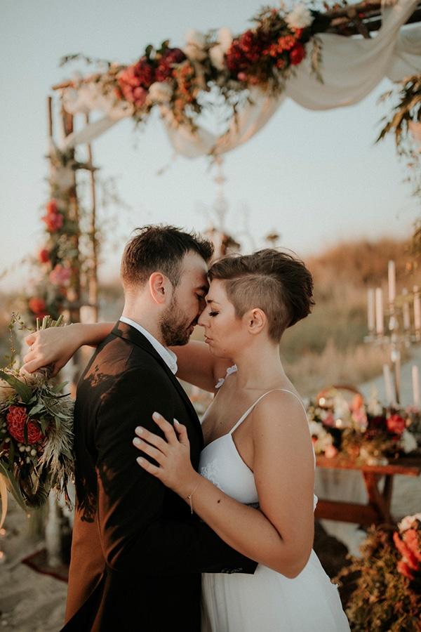 summer-fairytale-wedding-rustic-details_01x