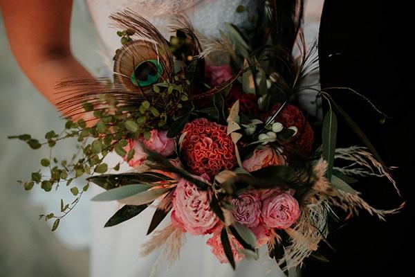 summer-fairytale-wedding-rustic-details_02
