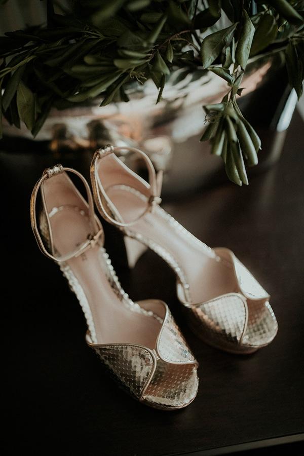 summer-fairytale-wedding-rustic-details_07