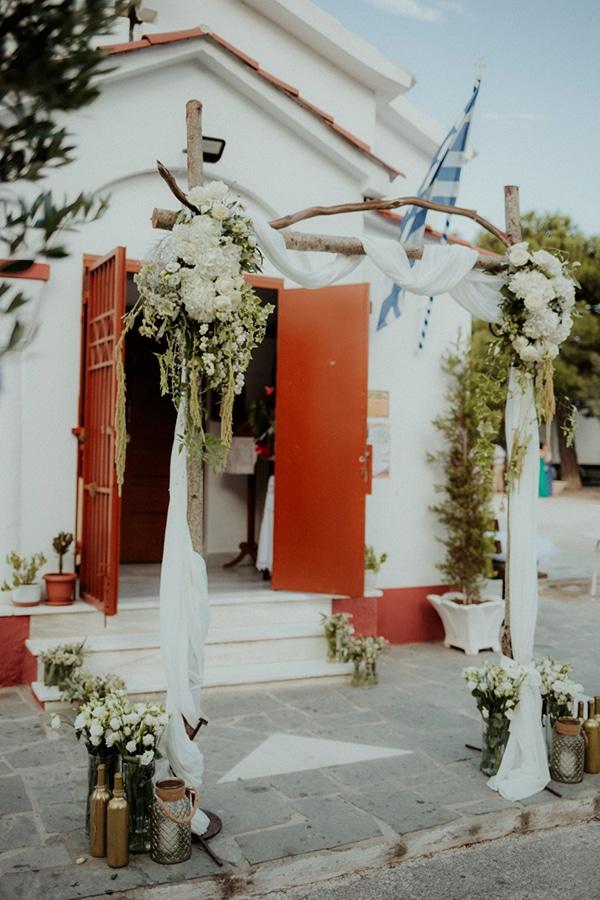 summer-fairytale-wedding-rustic-details_10x