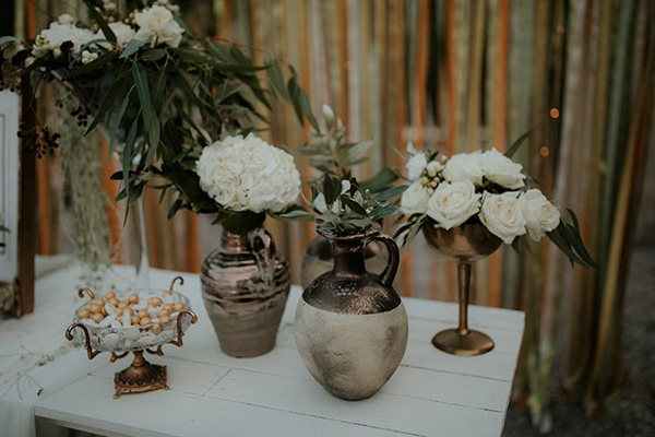 summer-fairytale-wedding-rustic-details_11x