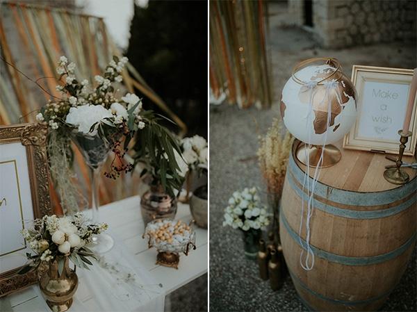 summer-fairytale-wedding-rustic-details_12A