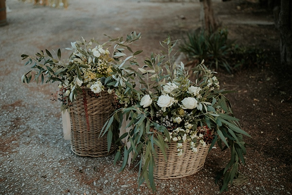 summer-fairytale-wedding-rustic-details_13
