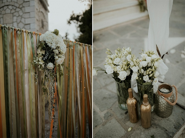 summer-fairytale-wedding-rustic-details_14A