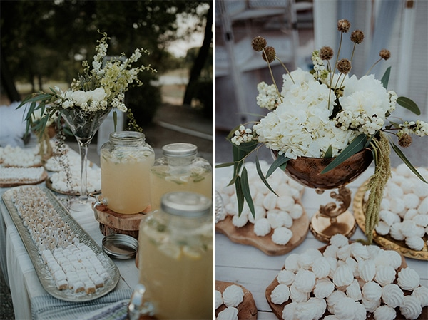 summer-fairytale-wedding-rustic-details_15A