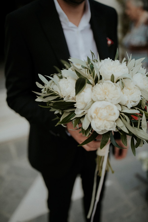 summer-fairytale-wedding-rustic-details_21