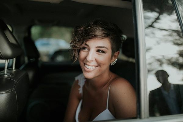 summer-fairytale-wedding-rustic-details_22