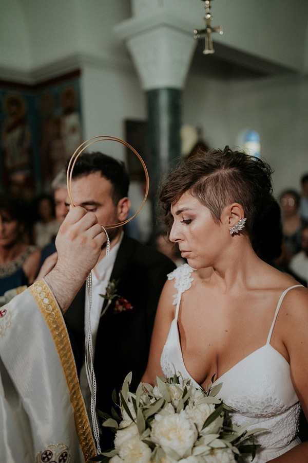 summer-fairytale-wedding-rustic-details_24