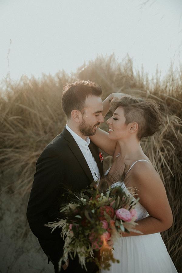 summer-fairytale-wedding-rustic-details_28