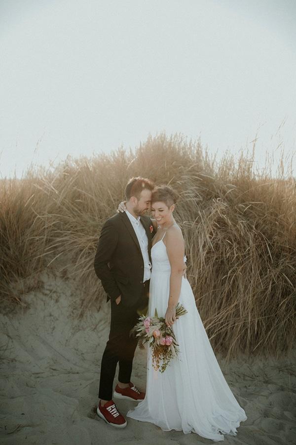 summer-fairytale-wedding-rustic-details_29