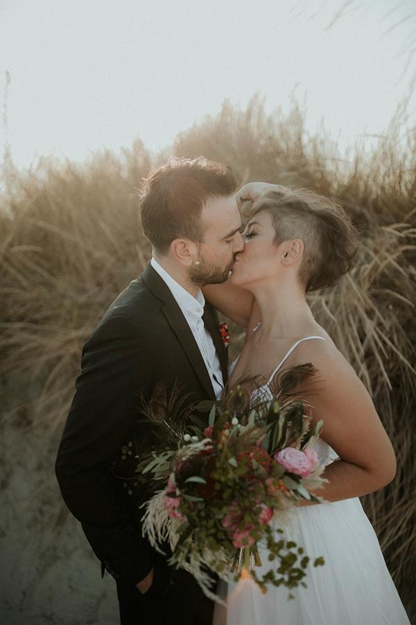 summer-fairytale-wedding-rustic-details_30