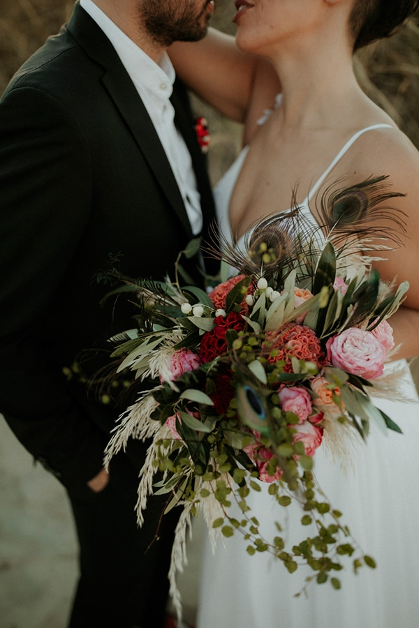 summer-fairytale-wedding-rustic-details_31