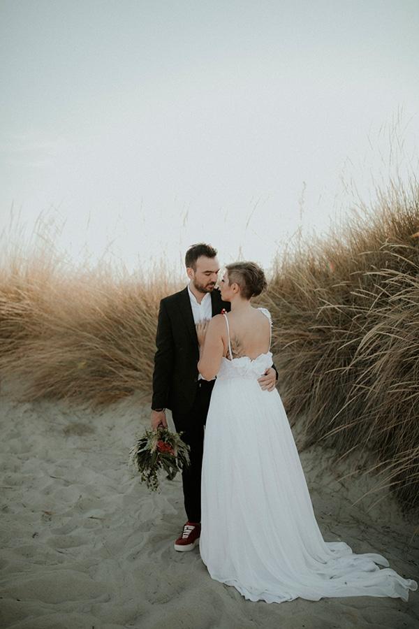 summer-fairytale-wedding-rustic-details_32