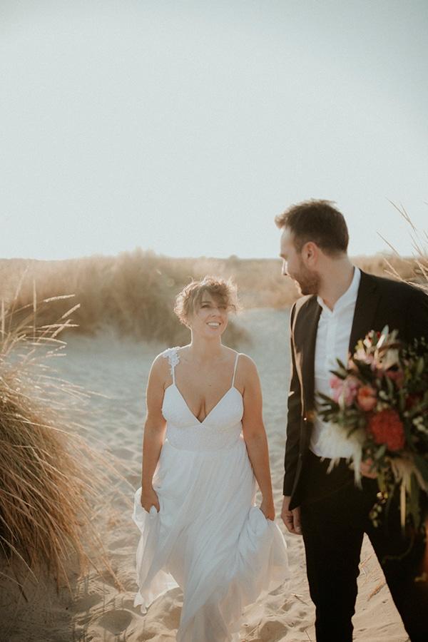 summer-fairytale-wedding-rustic-details_35