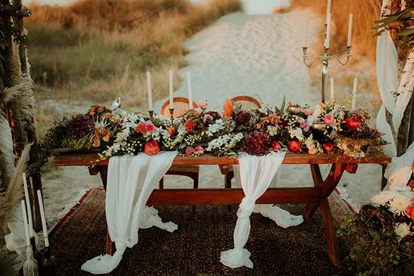 summer-fairytale-wedding-rustic-details_39x
