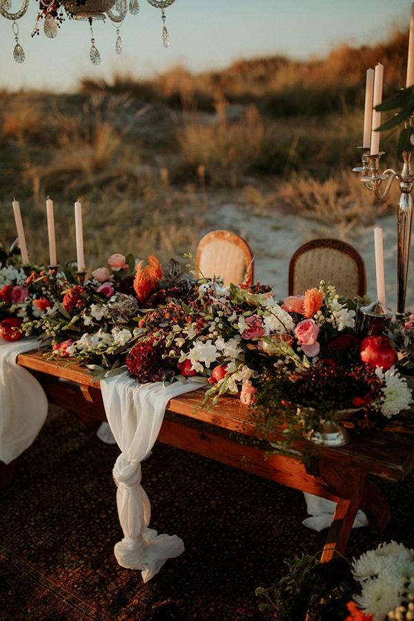 summer-fairytale-wedding-rustic-details_40