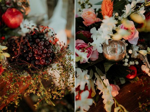 summer-fairytale-wedding-rustic-details_43A