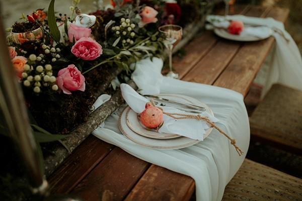 summer-fairytale-wedding-rustic-details_44