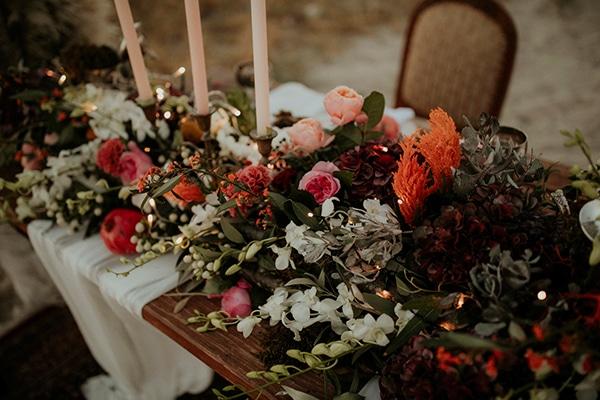 summer-fairytale-wedding-rustic-details_46