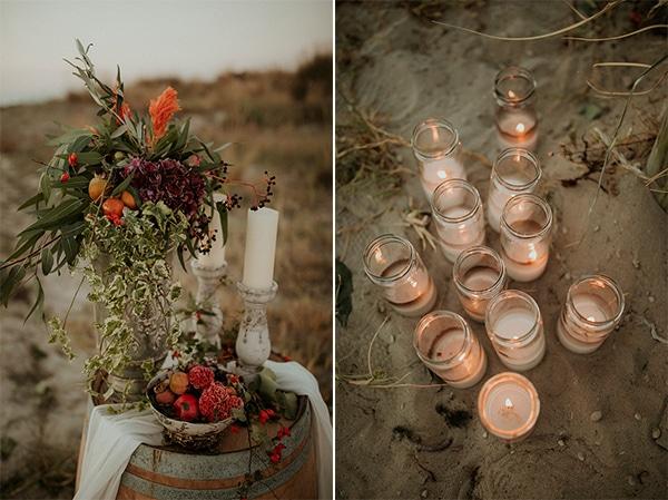 summer-fairytale-wedding-rustic-details_48A