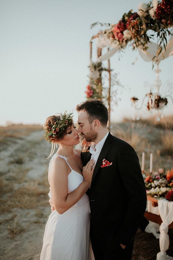 summer-fairytale-wedding-rustic-details_49