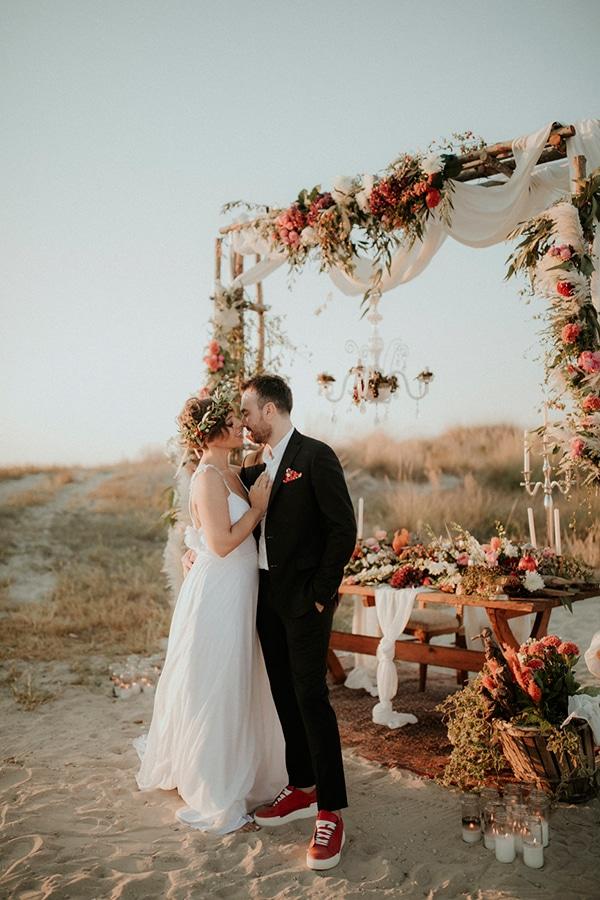 summer-fairytale-wedding-rustic-details_52