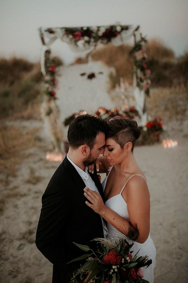 summer-fairytale-wedding-rustic-details_65