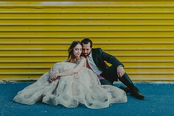 summer-fairytale-wedding-vivid-colors_00