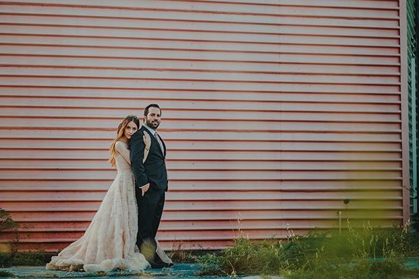 summer-fairytale-wedding-vivid-colors_03
