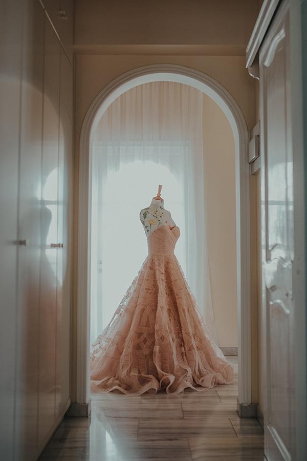 summer-fairytale-wedding-vivid-colors_04