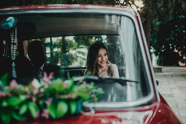 summer-fairytale-wedding-vivid-colors_25