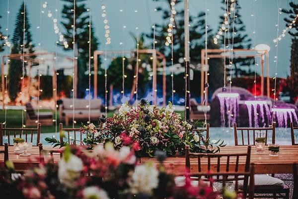 summer-fairytale-wedding-vivid-colors_28