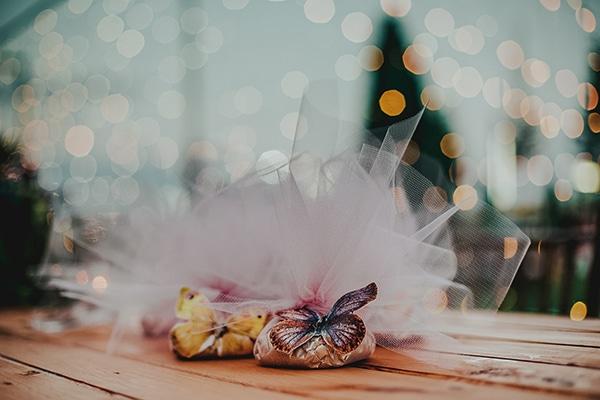 summer-fairytale-wedding-vivid-colors_33