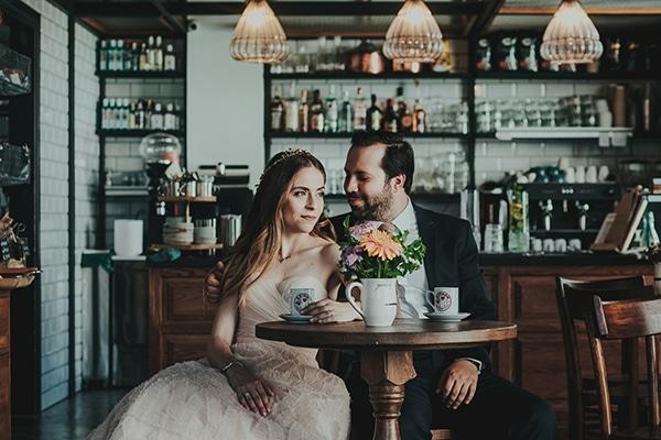 summer-fairytale-wedding-vivid-colors_41