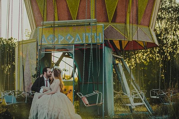 summer-fairytale-wedding-vivid-colors_43