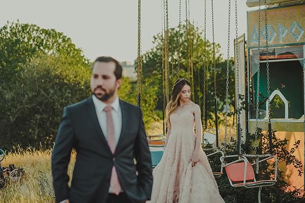 summer-fairytale-wedding-vivid-colors_44