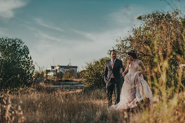 summer-fairytale-wedding-vivid-colors_48