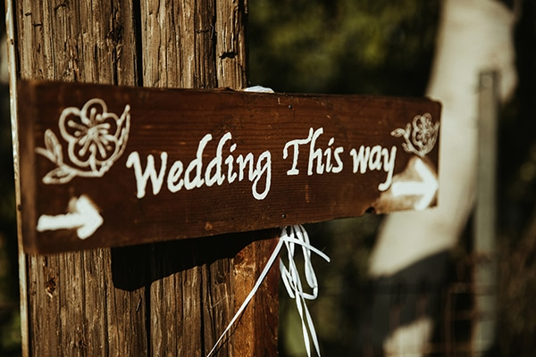 traditional-wedding-rustic-details_23