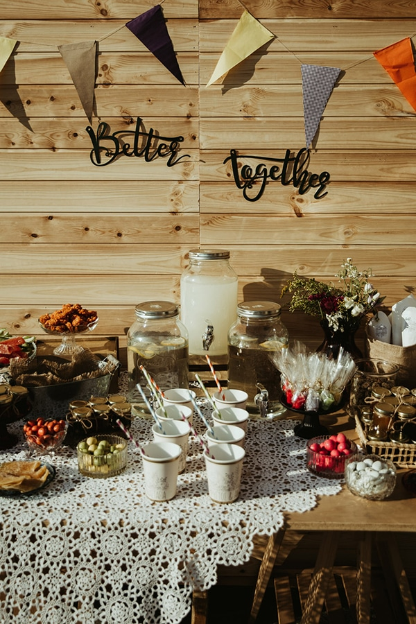 traditional-wedding-rustic-details_23x