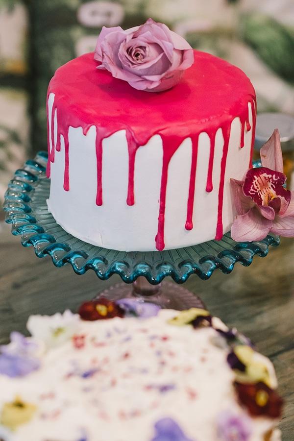 unique-sweet-creations-edible-flowers_03