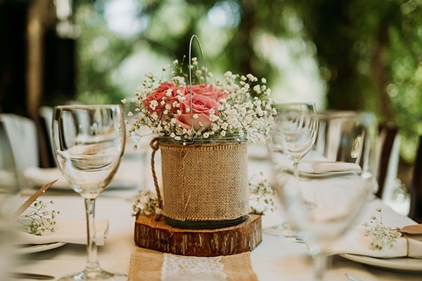 vintage-rustic-wedding-neutral-colors_18