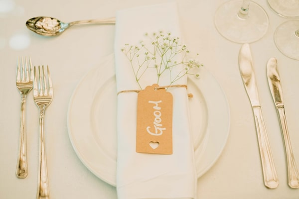 vintage-rustic-wedding-neutral-colors_19