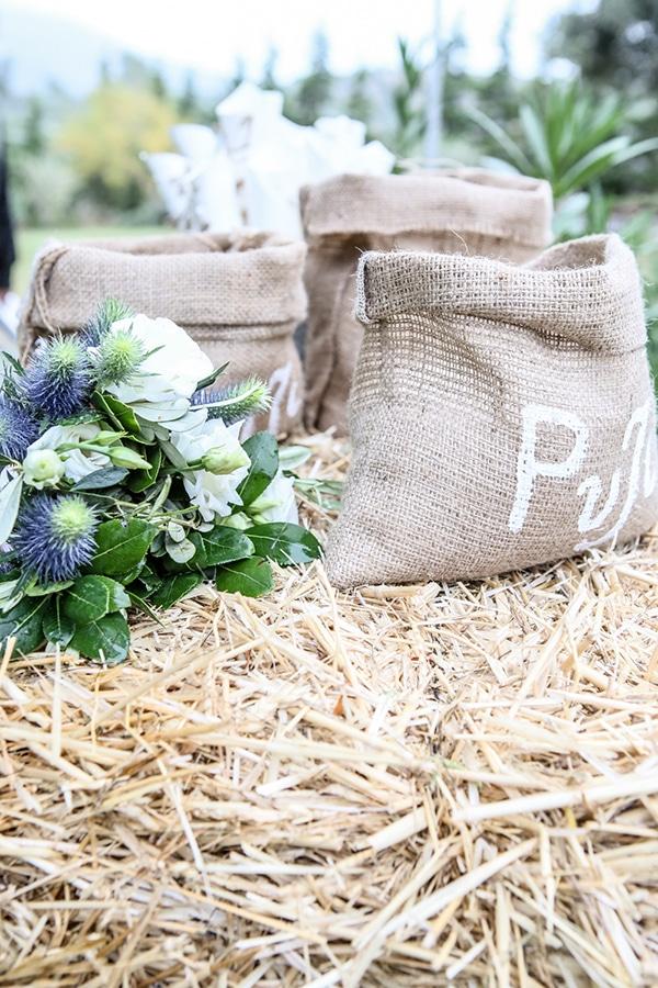 vintage-wedding-purple-white-green-hues_07