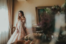 Agape Bridal Boutique